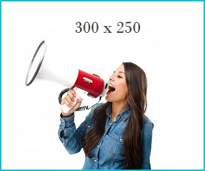 middle-right-300-250