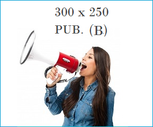 middle-left-300-250