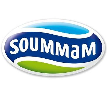 SOUMMAM