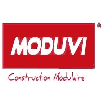 MODUVI