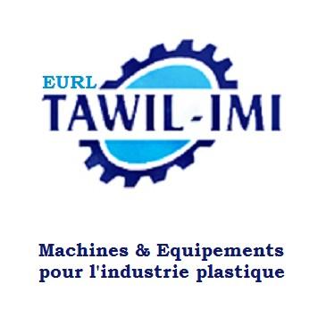 TAWIL IMI