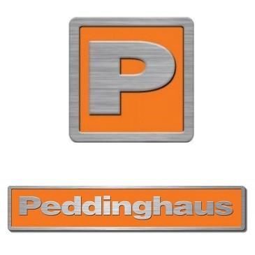 PEDDINGHAUS