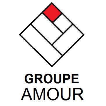 GROUPE AMOUR