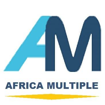 AFRICA MULTIPLE