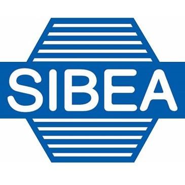 SIBEA