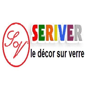 SERIVER