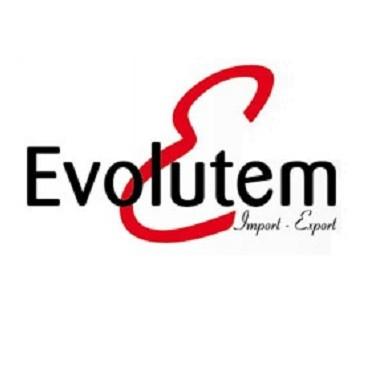 EVOLUTEM