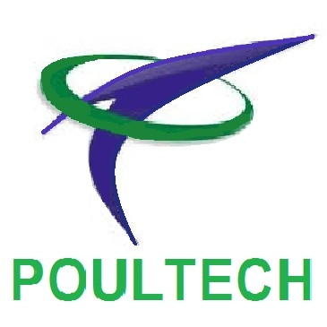 POULTECH