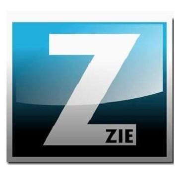 EURL Z.I.E