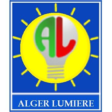 ALGER LUMIERE