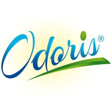 ODORIS