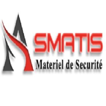 SMATIS