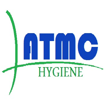 ATMC HYGIENE