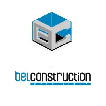 BEL CONSTRUCTION