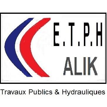 ETPH ALIK