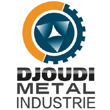 DJOUDI METAL