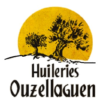 HUILERIE OUZLAGUEN