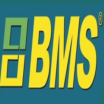 BMS ELECTRIC