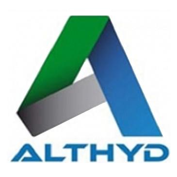 ALTHYD