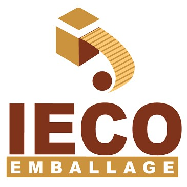 IECO EMBALLAGE