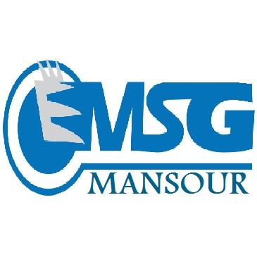 EMSG MANSOUR