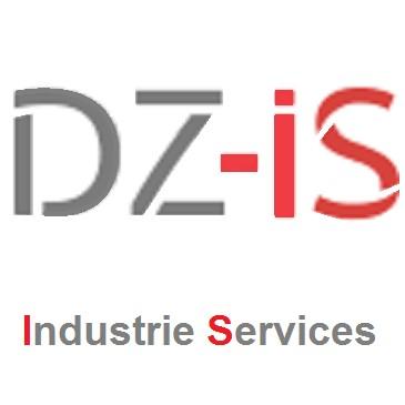 DZ-IS