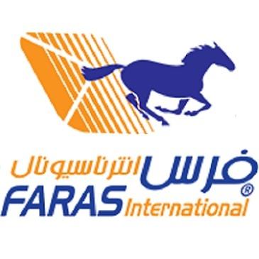 FARAS INTERNATIONAL