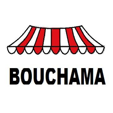 BOUCHEMA