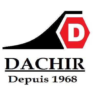 DACHIR