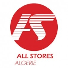 ALL STORES