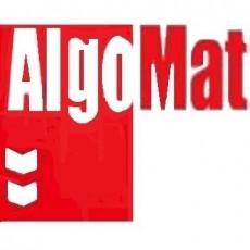 ALGOMAT
