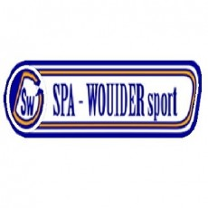 SPA WOUIDER