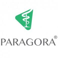 PARAGORA