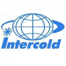 INTERCOLD