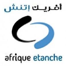 AFRIQUE ETANCHE