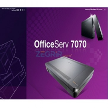 OfficeSev 7070
