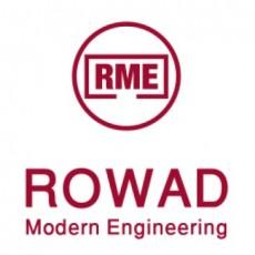 ROWAD RME