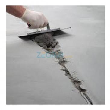 Réparation de béton  mortiers a base de ciment