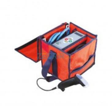 MACHINE ELECTROFUSION ELECTRA LIGHT DN 20-125160