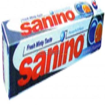 SANINO Minéral + Fluoride
