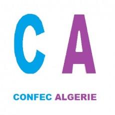 CONFEC ALGERIE
