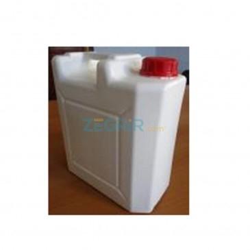 Jerrican 10 litres - (FL-J10)