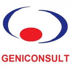 GENICONSULT