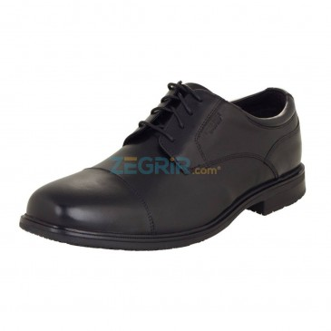 CHAUSSURES 9