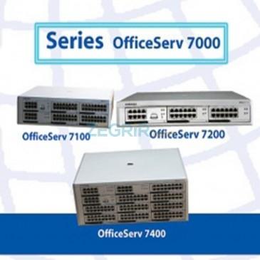 Series OfficeSev 7000