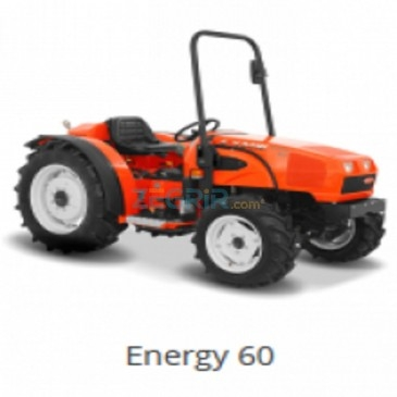 Tracteurs 2