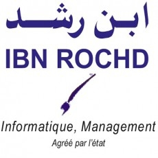 IBN ROCHD