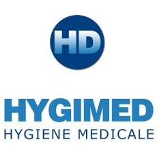 HYGIMED
