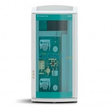 940 Professional IC Vario