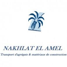 NAKHLAT EL AMEL